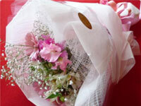 【記念日プラン】カップル・ご夫婦の大切な記念日に♪